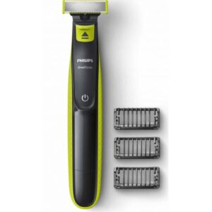 Philips One Blade QP2520/20