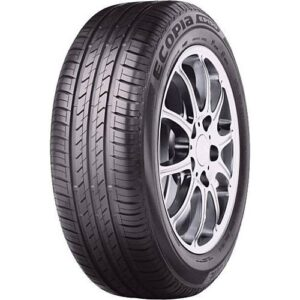 Bridgestone EP150 175/65 R14 82H