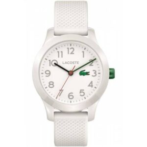 LACOSTE LC_2030003