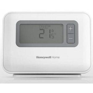 Honeywell T3R Y3H710RF0072 Kablosuz