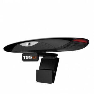 Vontar T95C1 Siyah