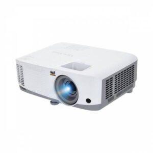 ViewSonic PA503XB Beyaz