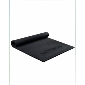 ULTIMA KOŞU BANDI MİNDERİ 190 x 75 x 1 cm