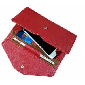 CÜZDAN 6 bölmeli kullanışlı cüzdan KARGO DAHİL 69,90 TL