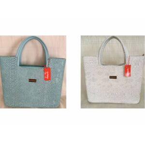 ÇANTA el çantası ŞIK ve kullanışlı Çanta KARGO DAHİL 129,90 TL