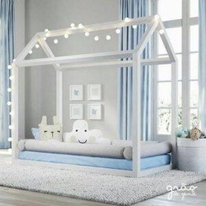 Montessori yatak beyaz subazli boya 1 SINIF KAYIN agaci Ramazan kampanya BASLAMISTIR