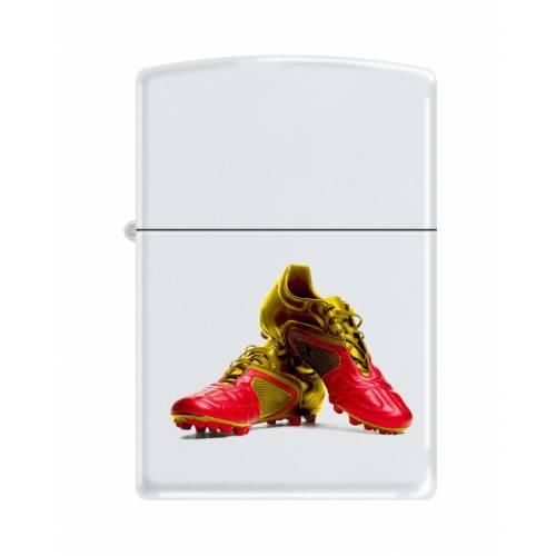 Zippo Çakmak Soccer Shoes 214-001492