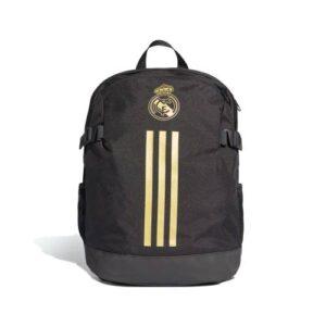 Adidas Sırt Çantası Spor Siyah Dy7716 Real Bp