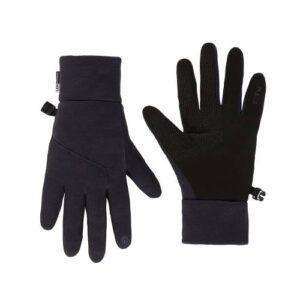 The North Face Gri Eldiven T93Kppavm W Etip Glove
