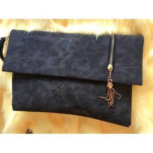 ÇANTA Portföy Kahverengi pratik kullanımlı geniş iç hacimli ŞIK çanta KARGO DAHİL 97,90 TL