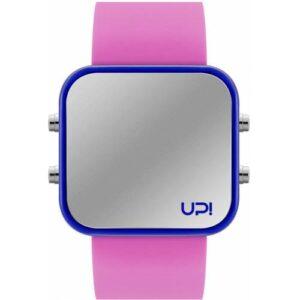 Upwatch UP0558