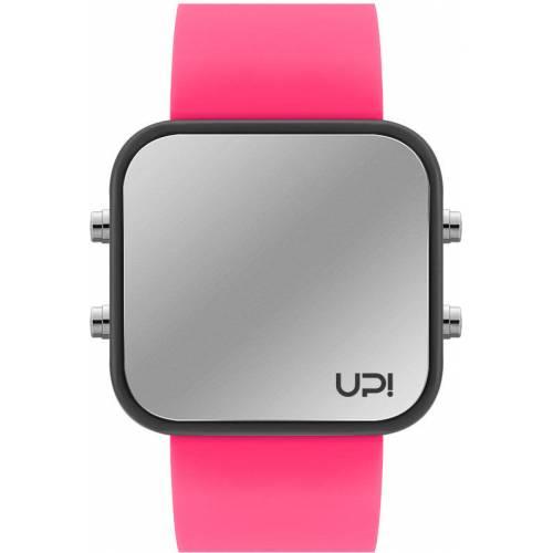 Upwatch UP0587