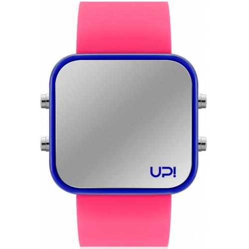 Upwatch UP1321