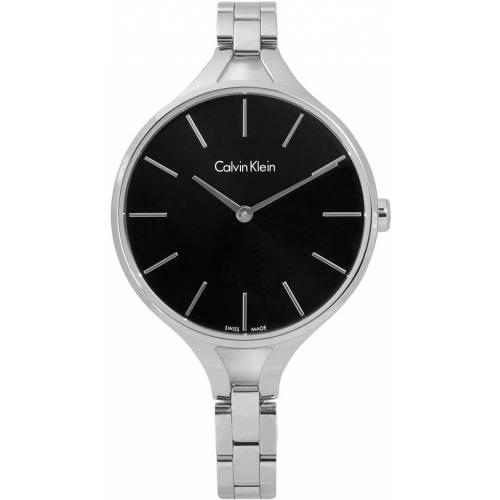 Calvin Klein K7E23141