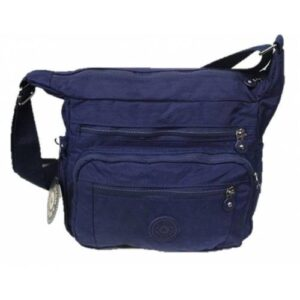 Kirınkıl Bayan postacı çanta Bayan omuz çantası Cepli Su Geçirmez 4100 RENK SEÇENEKLI INDIRIMLI URU