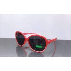 Benetton Kids BB536A 04 Çocuk Güneş Gözlüğü
