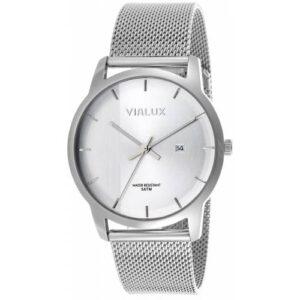 Vialux AS536S-02SS