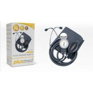 Plusmed PM-A01S