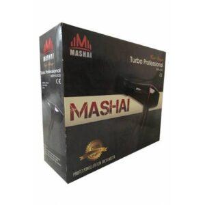 Mashai MSH-4200