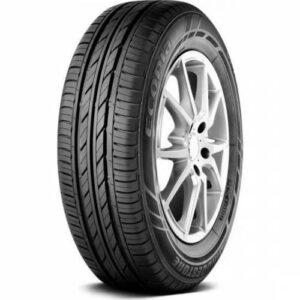 Bridgestone 195/65R15 91H Ecopıa Ep150 Yaz Lastiği Üretim 27.Hafta 2020
