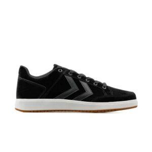 Hummel Erkek Günlük Ayakkabı 207889-2001 Hmlbremen İi Lifestyle Shoes