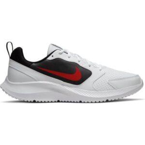Nike Erkek Ayakkabı BQ3198-101 NIKE TODOS