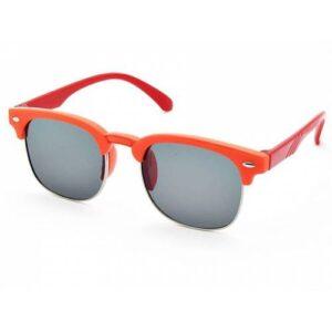 Extoll Clubmaster Erkek Çocuk Güneş Gözlüğü Renkli ex270