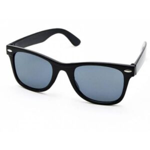 Extoll Erkek Çocuk Güneş Gözlüğü Unisex Gözlük Modelleri ex258