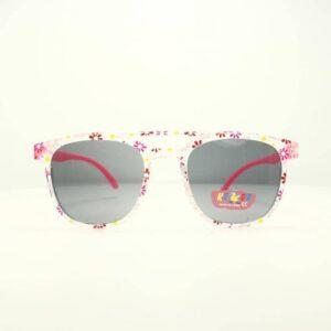 Kid k951 c1 Kız Çocuk Güneş Gözlüğü