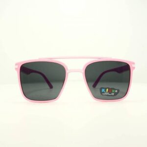 Kid e950 c5 Kız Çocuk Güneş Gözlüğü