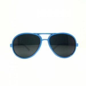 Kid e853 c1 Erkek Çocuk Güneş Gözlüğü