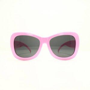 Kid k757 c1 Kız Çocuk Güneş Gözlüğü