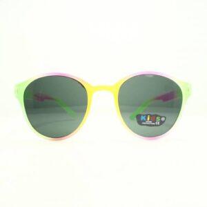 Kid k756 c1 Kız Çocuk Güneş Gözlüğü