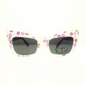 Kid k751 c1 Kız Çocuk Güneş Gözlüğü
