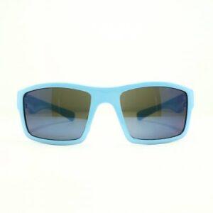 Kid e851 c6 Erkek Çocuk Güneş Gözlüğü