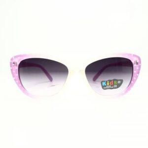 Kid 715 c2 Lila Çocuk Güneş Gözlüğü