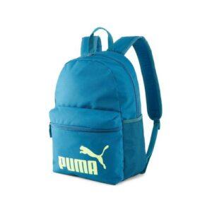 Puma Sırt Çantası Phase Backpack 7548746