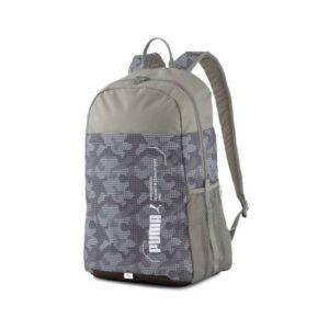 Puma Sırt Çantası Style Backpack 7670308