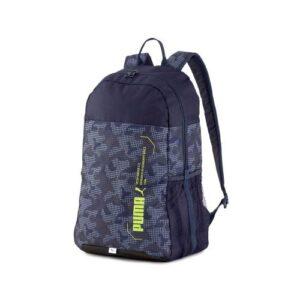 Puma Sırt Çantası Style Backpack 7670309