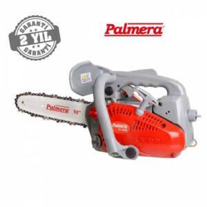 Palmera ZL2500 Turuncu