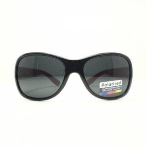 Kırılmaz Cisse 1330 c7 Polarize Çocuk Güneş Gözlüğü