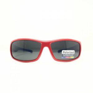 Kırılmaz Cisse 1333 c12 Polarize Çocuk Güneş Gözlüğü