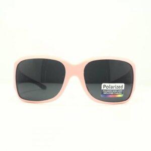 Kırılmaz Cisse 1332 c4 Polarize Çocuk Güneş Gözlüğü