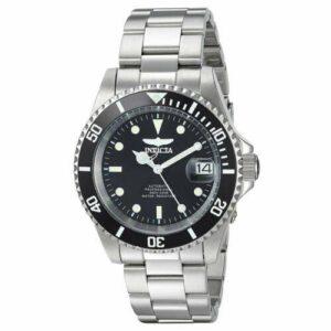 Invicta Pro Diver 24760 Otomatik Erkek Kol Saati