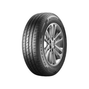 General ALTIMAX ONE 185/65 R15 92T XL