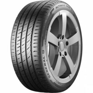 General ALTIMAX ONE S 205/55 R16 91V
