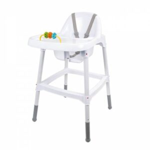 Dolu Mama Sandalyesi