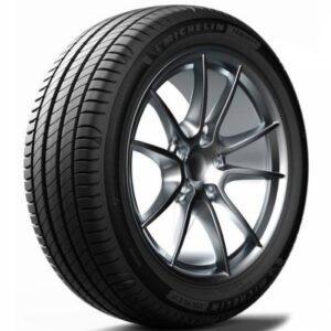 Michelin Primacy 4 185/65 R15 88T