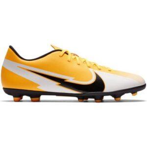 Nike Krampon AT7968-801 VAPOR 13 CLUB