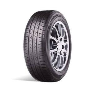 Bridgestone EP150 195/60 R15 88H